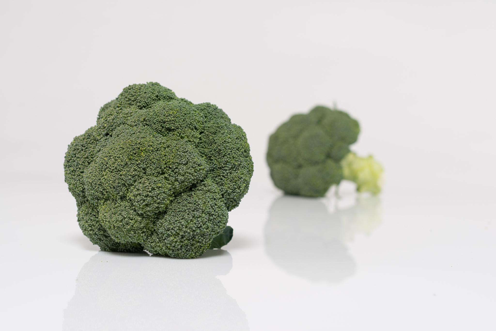 Broccoli (Bejo Zaden)